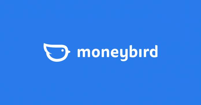 Moneybird logo