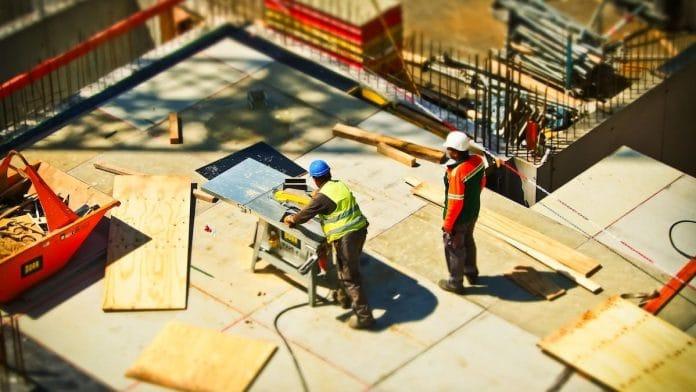 bouwbedrijf tips stimuleren werknemers