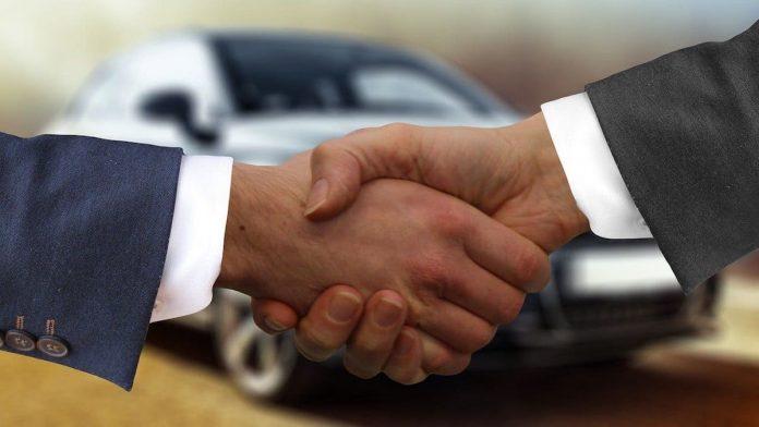 short lease zakelijk voordelen
