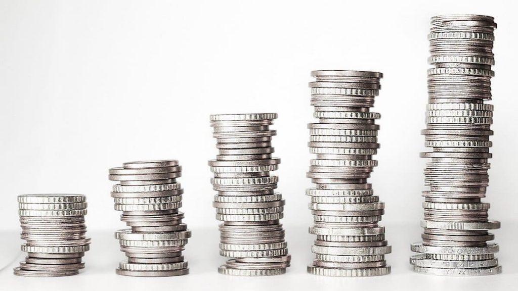 Zilver kopen op rekening