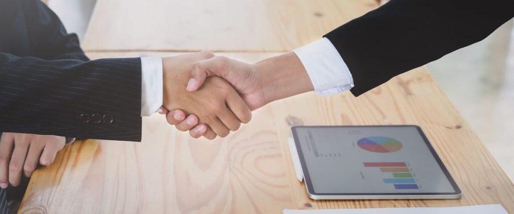 Tips vaststellingsovereenkomst