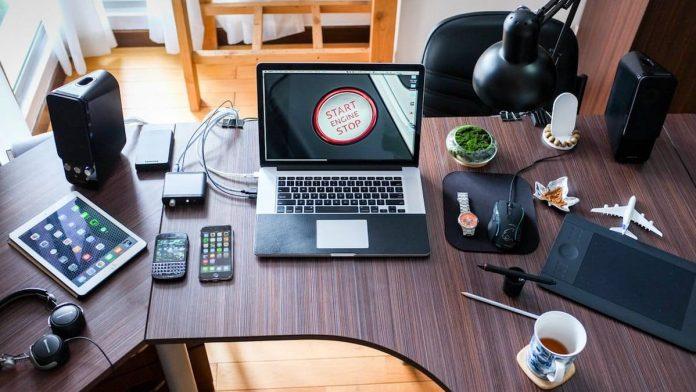 Wat is SmartWifi wifiBoosters