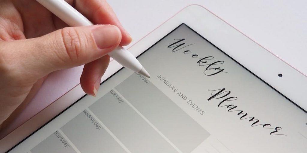 Bedrijfsrooster review online urenregistratie