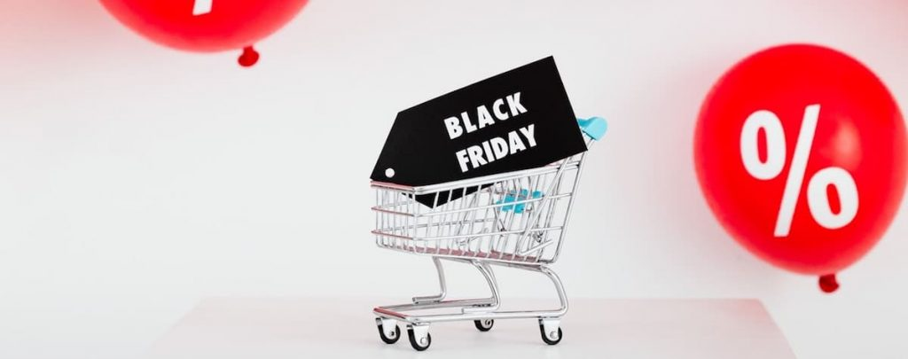 Black Friday aanbiedingen laptops zakelijke Black Friday Deals
