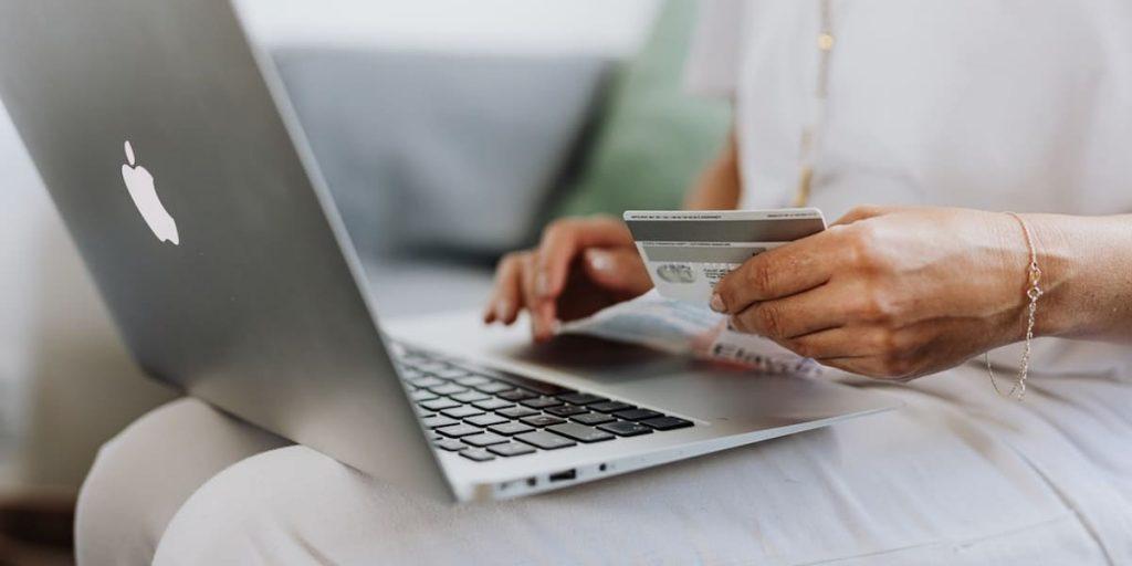 Nieuwe laptop kopen Black Friday laptop aanbiedingen