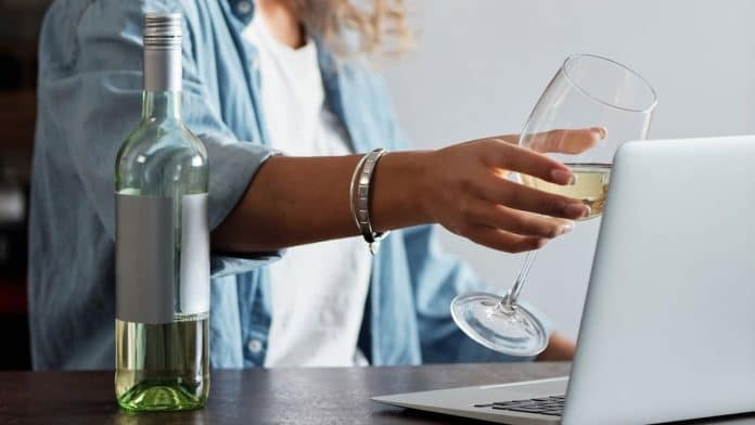 Online bedrijfsuitje tips corona
