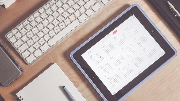 Review bedrijfsrooster online personeelsplanning