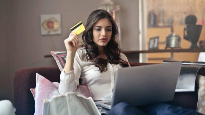 Wat is Shopware Enterprise, de verschillen met Magento