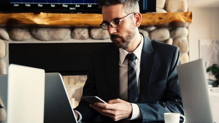 Zakelijke bankrekening openen tips ondernemers