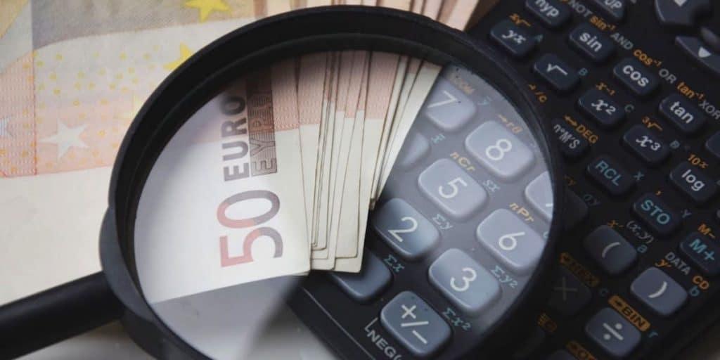 Zakelijke bankrekening openen tips