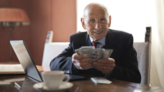 Depositosparen vergelijken tips
