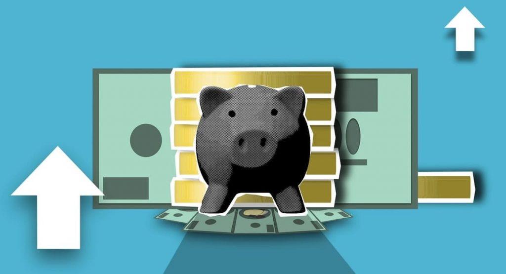 deposito rente sparen tips