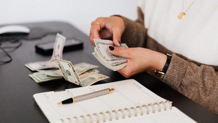 geld investeren tips