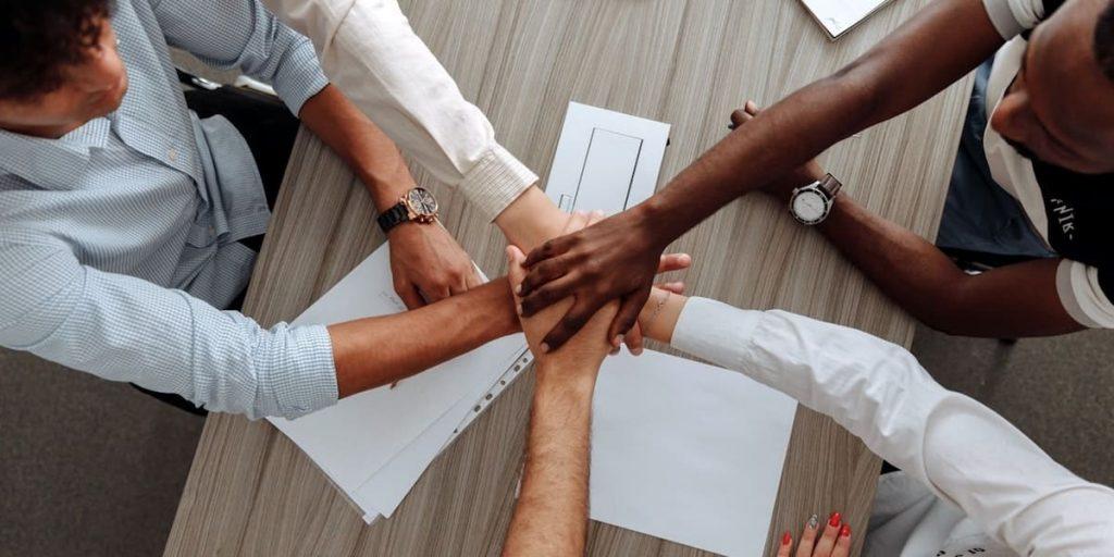 medewerkerstevredenheidsonderzoek uitvoeren tips