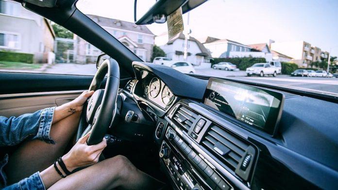 theorie leren auto