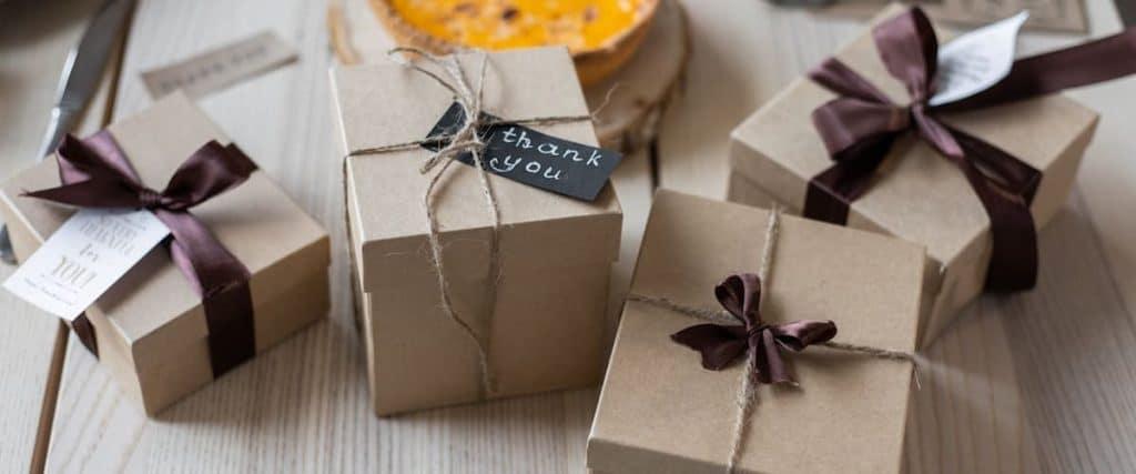 Cadeau medewerkers stimuleren tips