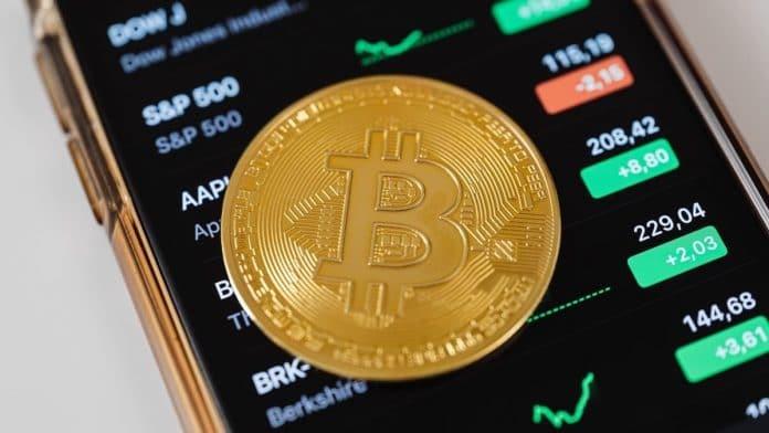 Koersen cryptocurrency beginnerstips