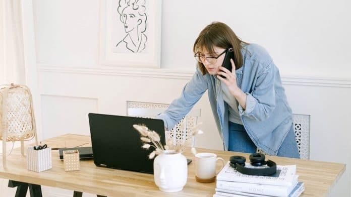zakelijk telefoonabonnement tips