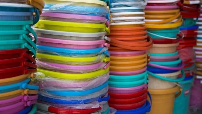 plastic emmers dijkstra