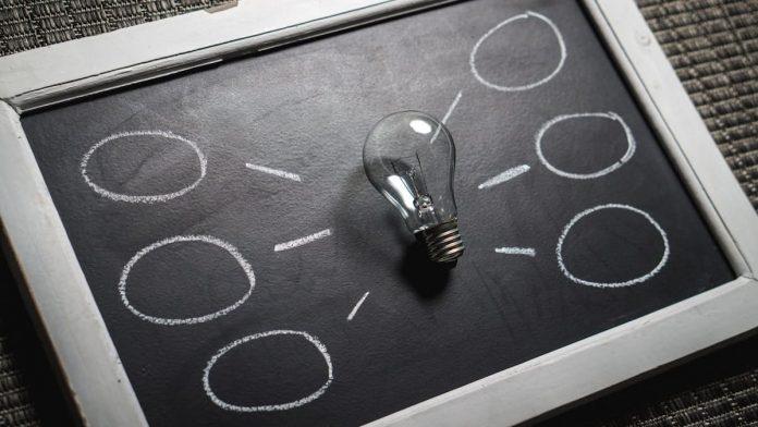 Innovatie stimuleren tips